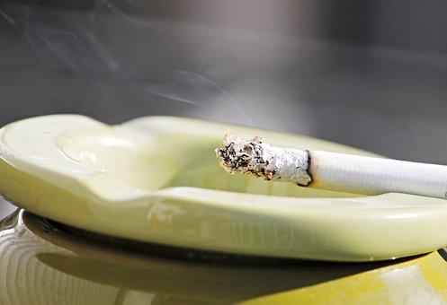 2回禁煙から復煙して最後に禁煙に成功した経緯やコツ
