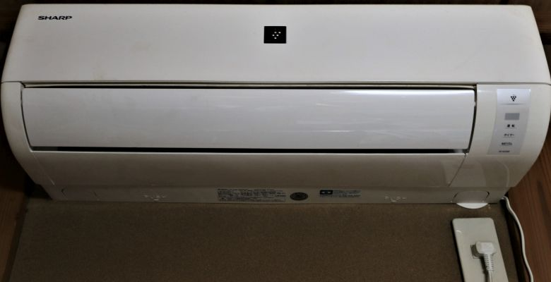 夏のエアコン節約術 電気代金をしっかり安くする方法