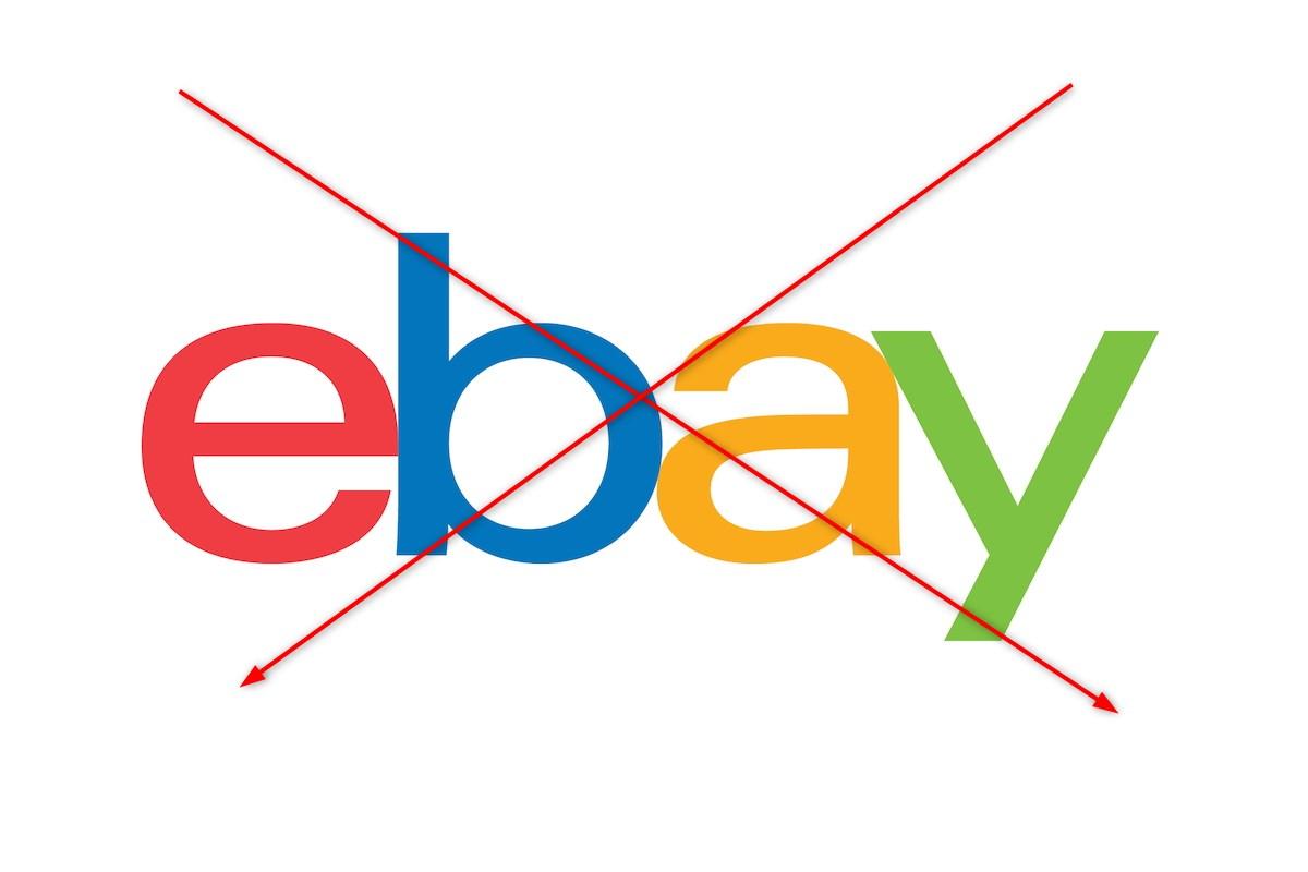 海外物販 ebayで絶対取引をしない方がいい理由を詳しく解説